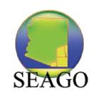seago_logo1
